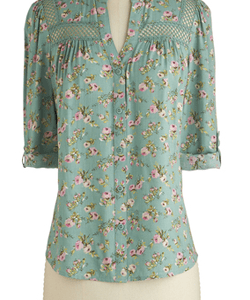 Treat-the-Parents-Top-in-Floral